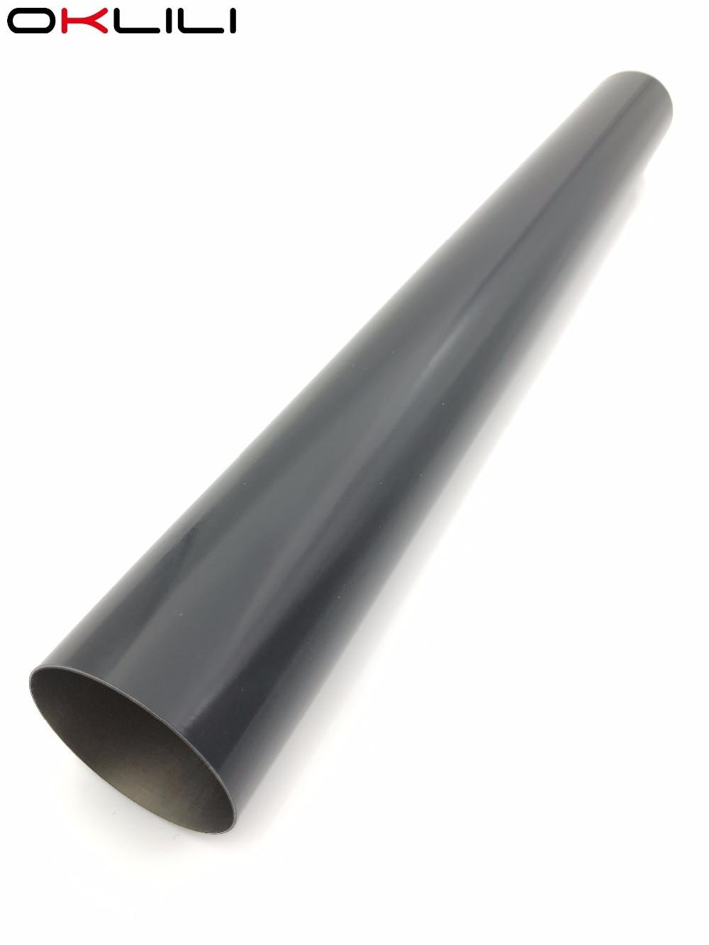 5X JAPAN 302RV93050 2RV93050 FK 1150 Fuser Fixing Film Sleeve for Kyocera ECOSYS P2040 P2235 M2040
