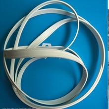 Conveyor Belt for Ekra Solder Paste Printer 5011000076 5011000001 5011000088 5011000002 5011000005 SMT spare parts free shipping smt manual solder paste printer best precision screen stencil printer