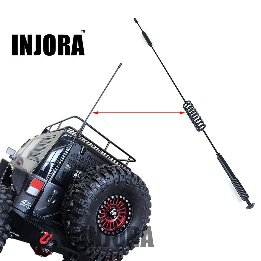 197mm RC Car Dekorative Antenne Für Universial RC Crawler Acces