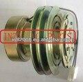 SANDEN 508 SD508  ac compressor magnetic clutch for Seat VW car 191820803 191820805