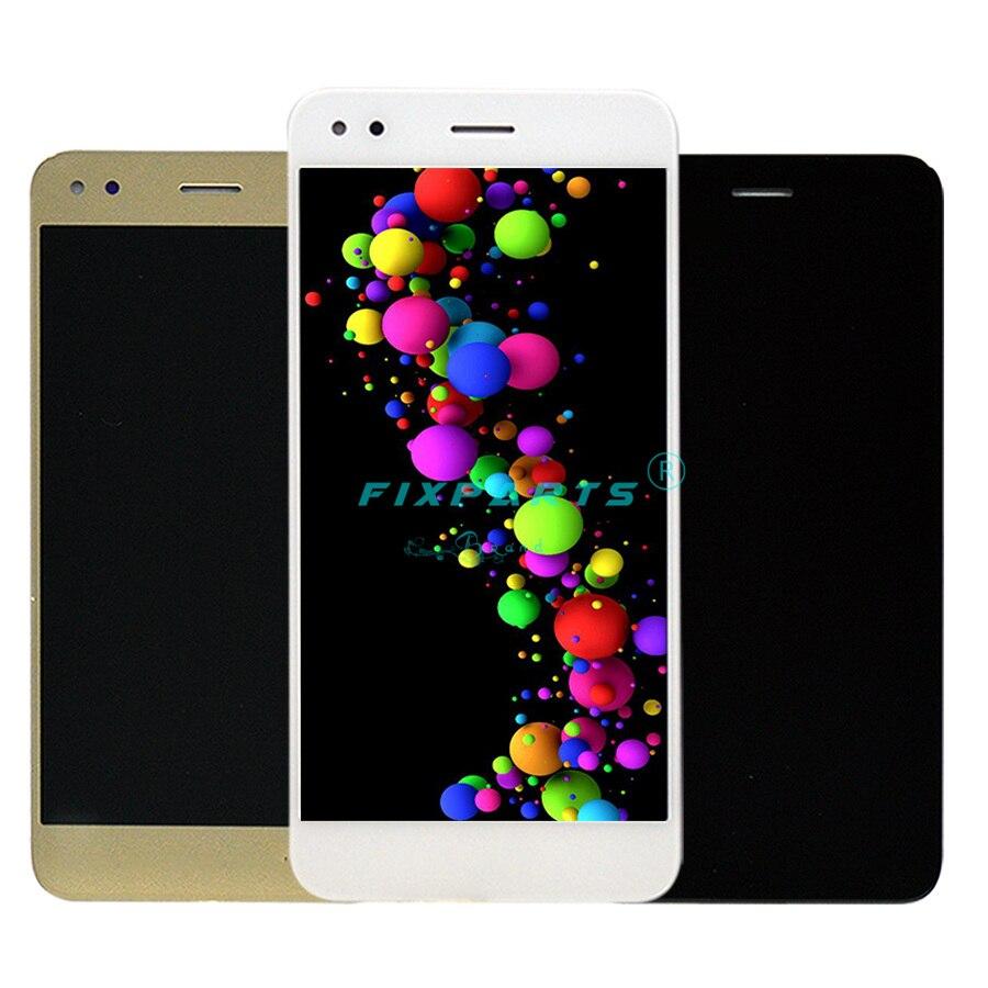 Huawei P9 lite mini  (3)