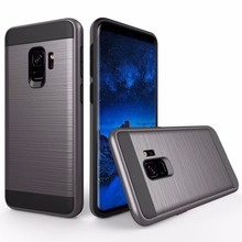 For Huawei Mate 8 9 9 Pro 10 case Shockproof Rugged Impct Hybrid Armor Back Cove