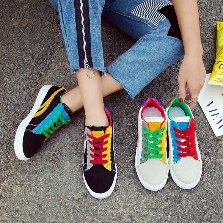 Hot sale Sall wite  wes cvas shoes  SPE-01-SPE-04Hot sale Sall wite  wes cvas shoes  SPE-01-SPE-04