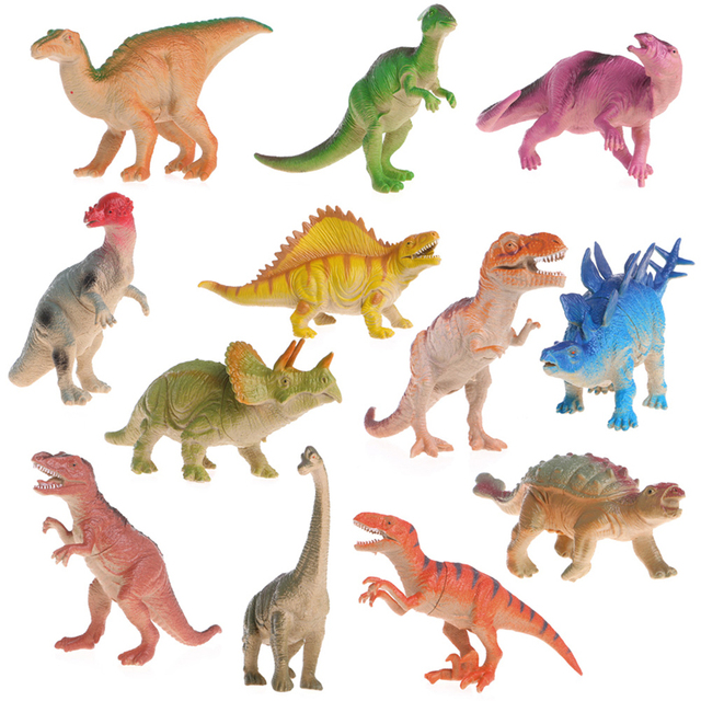 Afbeeldingsresultaat voor dinosaurus