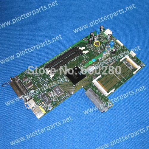 HP LaserJet LaserJet 2410 2420 2420D 2430 2430T Formatter USB Q6508-61005 Q6508-61006 Q3953-60001 Q3953-61003 used q6511x black toner cartridge compatible hp laserjet 2400 2410 2420 2430
