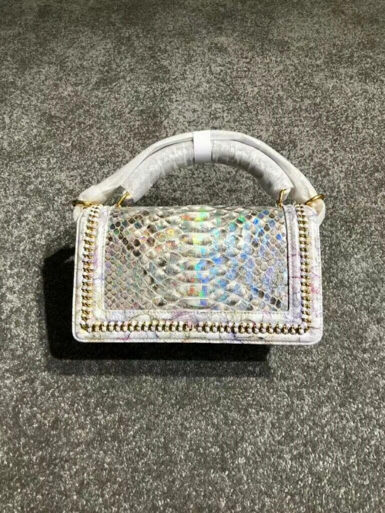 famous bran bag luxury handbags women bags ley boy  designer bags for women 2017 bolsa feminina real snakeskin