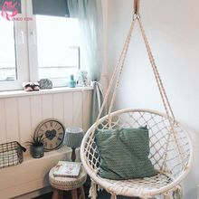 Indoor Hammock Chair For Bedroom Inside