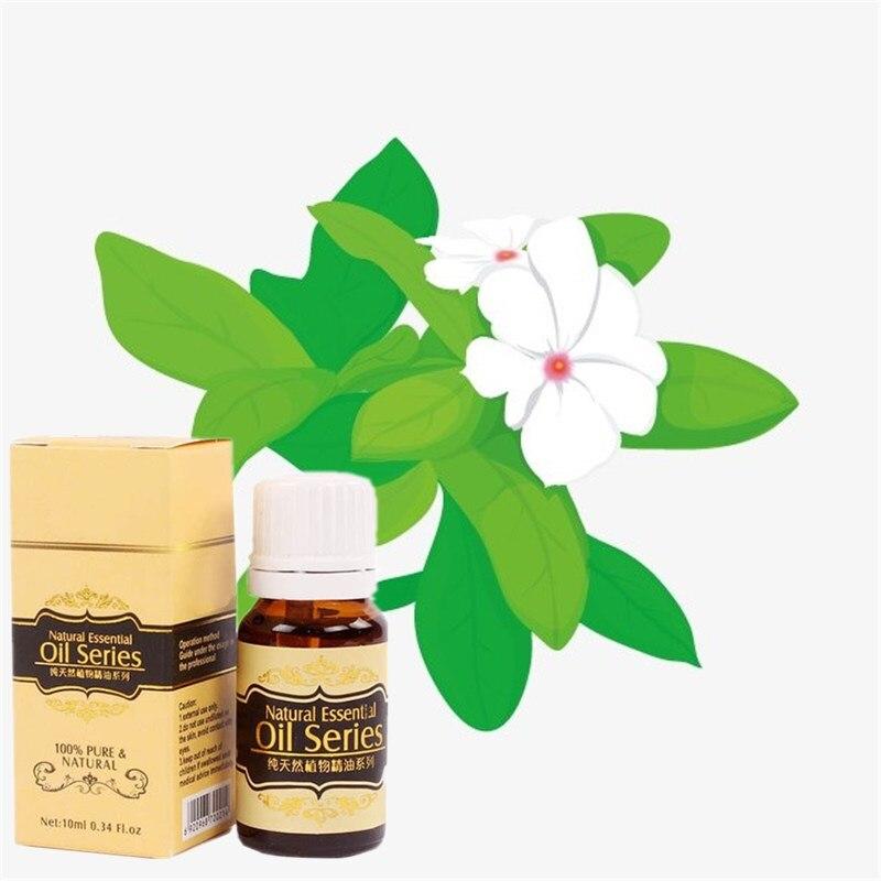 10ml New slimming products Promotion Jasmine essential oil Safe Slim Body massage Jasmine essential Women Lady Weight Loss Oils
