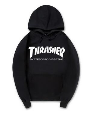2017-Hoge-Kwaliteit-Mens-Thrasher-Sweatshirt-Hoodies-trasher-Skateboards-Hoodie-Mannelijke-100-Katoen-Zweet-Thrasher-Sweatshirt (4)