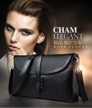 KAVYA Hot Style Excellent Genuine Leather Cowhide Women Handbags Fashion Women Shoulder bags Crossbody bag Female
