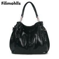 2019 Bags For Women Big Luxury Handbags Ladies Hand Bags Luxury Brand Genuine Leather Handbags Casual Crossbody Bag Female F 386
