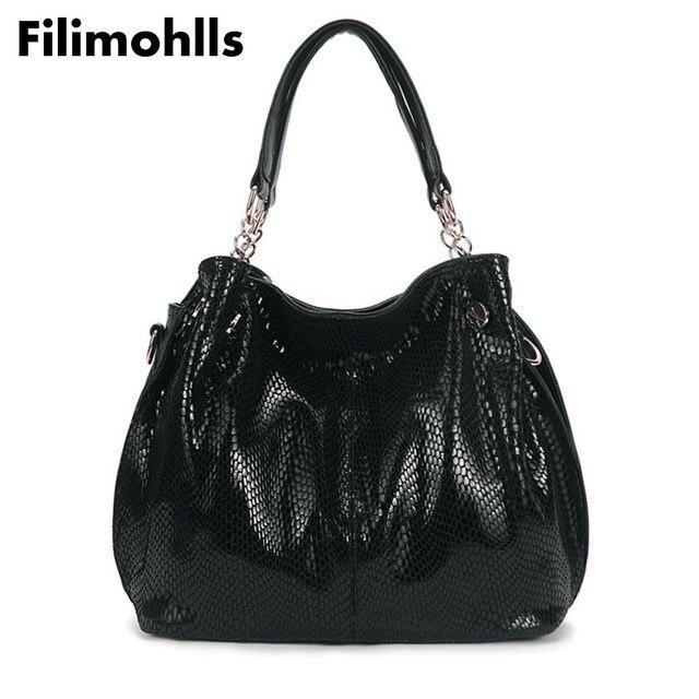 2019 сумки для женщин большие роскошные сумки женские ручные сумки роскошные брендовые сумки из натуральной кожи повседневная женская сумка через плечо