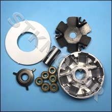 Buy 50cc scooter clutch and get free shipping on AliExpress com