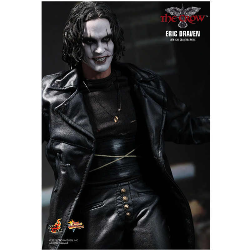 Hot-Toys-MMS210-The-Crow-1-6th-scale-Eric-Draven-Collectible-Figure-Specification (2)