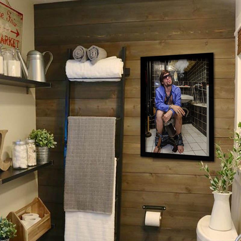 Jack Daniels Soap Dispenser SPECIAL EDITIONS! Bar decor Man Cave Bathroom
