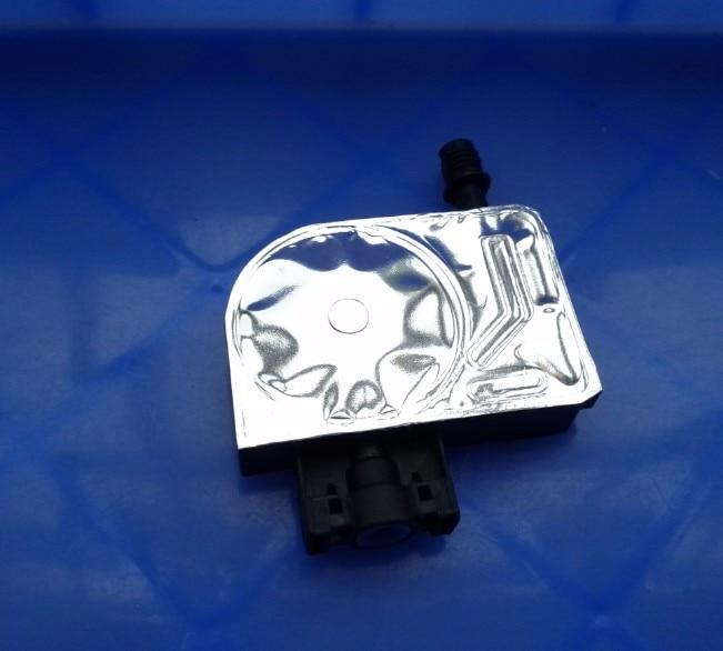 100 pcs lot UV Ink Damper for Epson 4000 4400 4800 4880 7400 7450 7800 7880