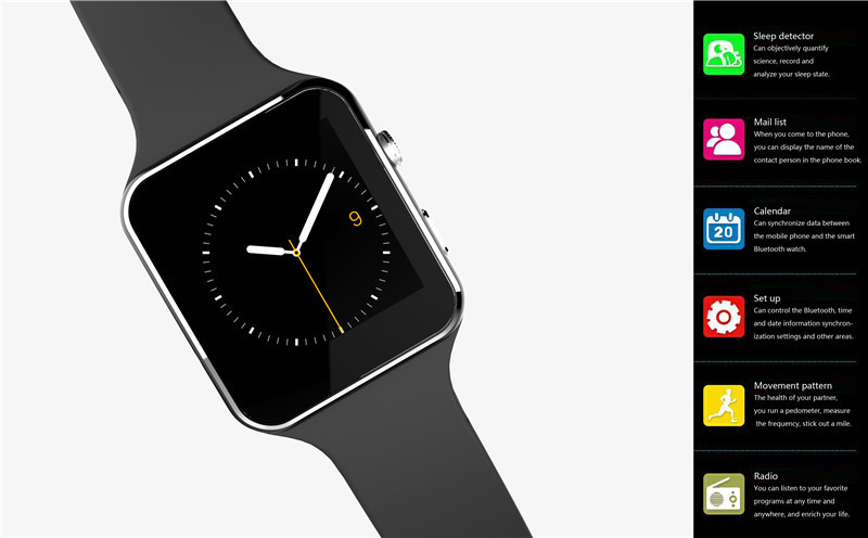 X6 smartwatch02