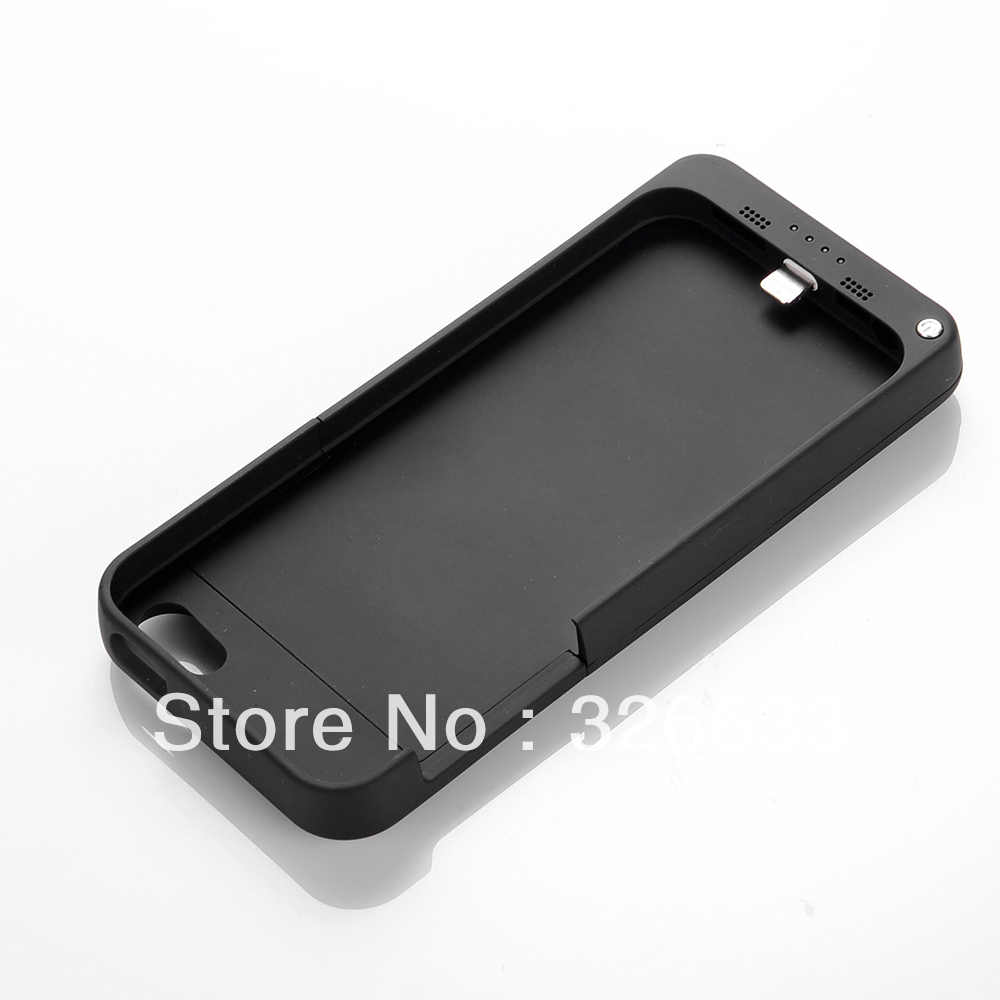 first rate df042 95ccc 2013 New Ultra Slim Pone Power Bank , Mobile phone Back Up battery ...