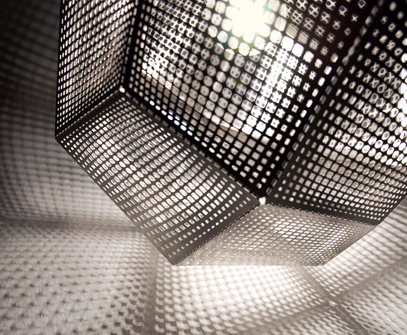 etch-stainless-steel
