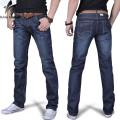 2016 Mens Jeans Slim Soft Casual Denim 11 Color Avaliable 11 Styles Street Style Original Plus Size A Variety Of Jeans MT280