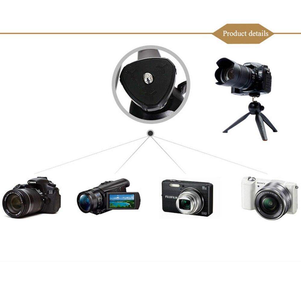 Voor Canon Nikon Sony Gopro Hero Digitale DSLR Camera Voor Iphone - Camera en foto - Foto 5