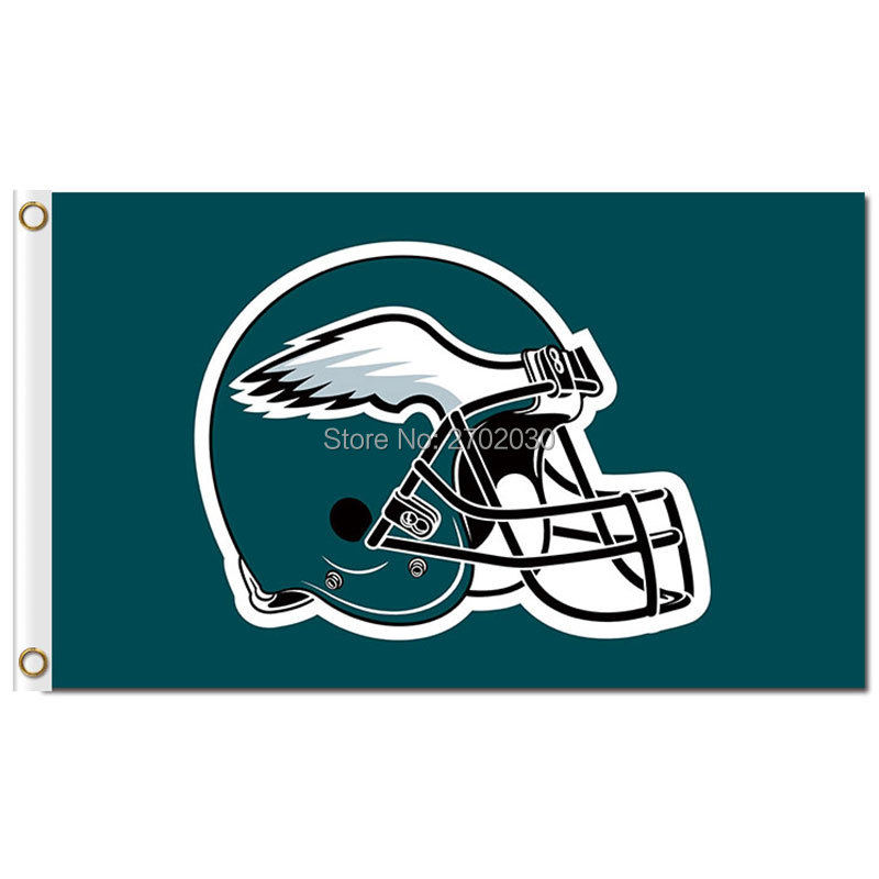 Online Get Cheap Philadelphia Eagles Helmet -Aliexpress.com ...