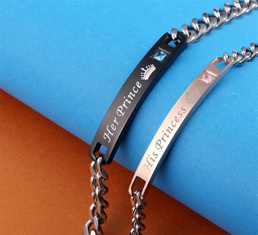 couple bracelet  (2)