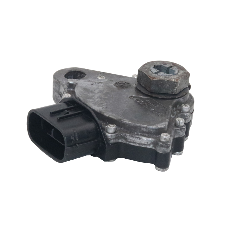 Automobiles & Motorcycles Remanufactured 84540-0c010 Av2324 Neutral Safety Switch For Toyota Sequoia Tundra 2008-2016