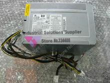 PC9057 320W Power Supply