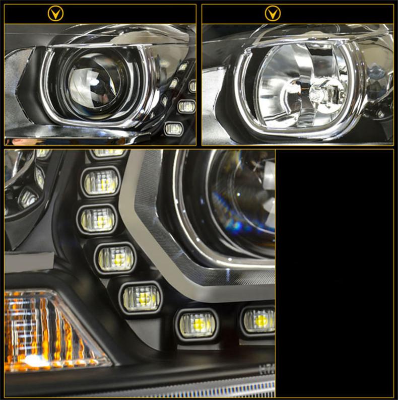 RenaultKoleosdetail3