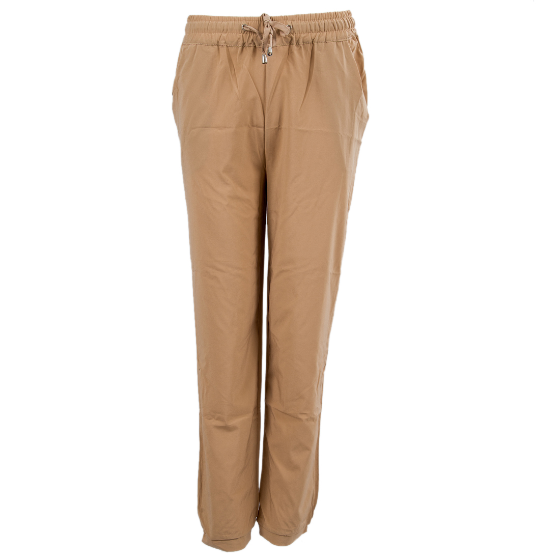 Online Buy Wholesale khaki pants color from China khaki pants ...