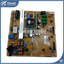 95% new & original for 43HF power board PSPF231503B LJ44-00246A LJ41XXXXA 92XX on sale
