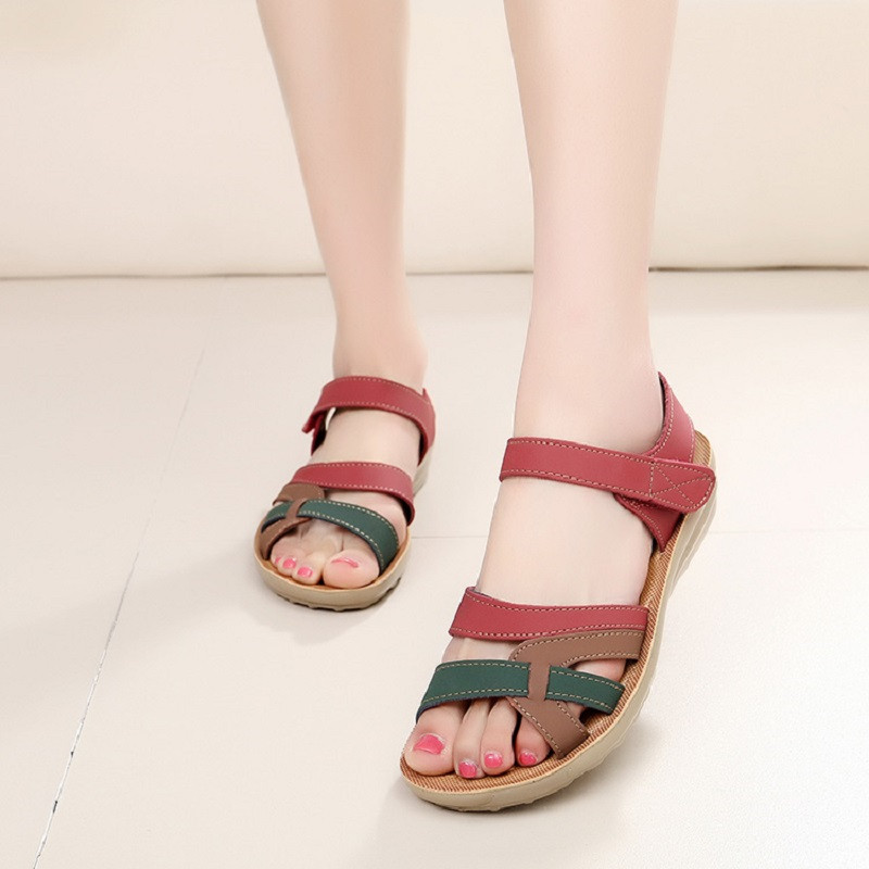 ZZPOHE-Mother-sandals-soft-leather-large-size-flat-sandals-summer-casual-comfortable-non-slip-in-the (2)
