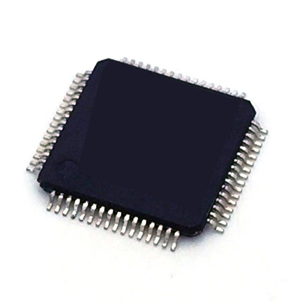 10 pièces un lot HDMI IC Puce MN86471A Pièces De Rechange de remplacement pour playstation 4 pour PS4 accessoires