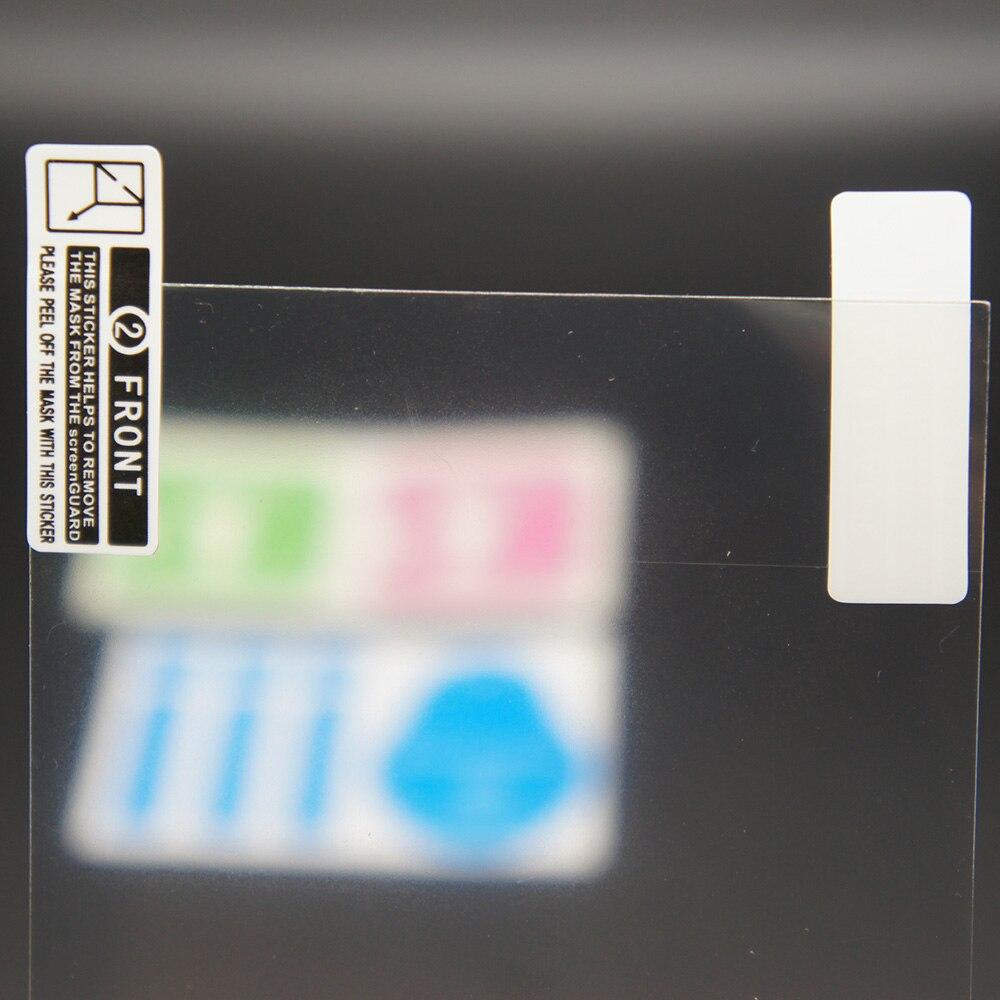 UVR För LG G5 Full täckning Skrapskydd Mjuk skärmskydd de Pantalla - Reservdelar och tillbehör för mobiltelefoner - Foto 5