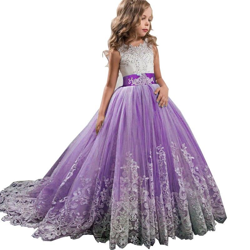 859cc57055 Niño niña verano Animal Floral de algodón vestidos de niños para Niñas Ropa  de rayas casuales
