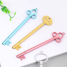 1 Piece Stylish Chic Personality Handmade Design Hot Vogue Office  Stationary Stationery Supplies Simple Gel Pen