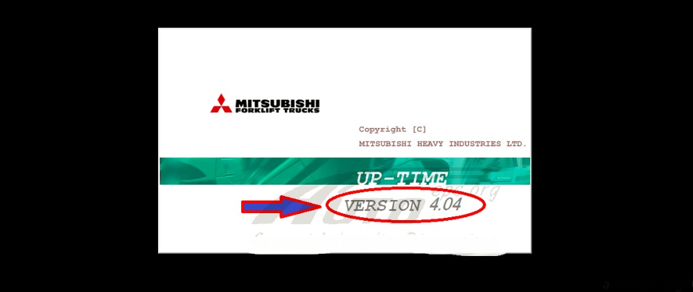 US $108 0 28% OFF|Forklifts Up Time 4 04+crack For Mitsubishi-in Software  from Automobiles & Motorcycles on Aliexpress com | Alibaba Group