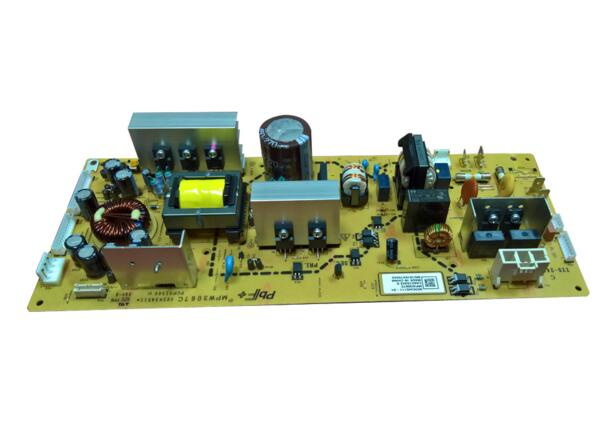 new Power Supply Board main board For kyocera FS 6025 6030 6525 6530MFP printer high voltage