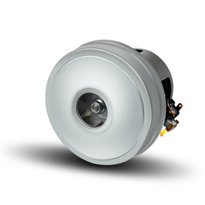Image 3 - 220V 1200W vacuum cleaner motor 105mm diameter large power for Philips FC8088 FC8089 Electrolux Z1340 Vacuum Cleaner parts motor