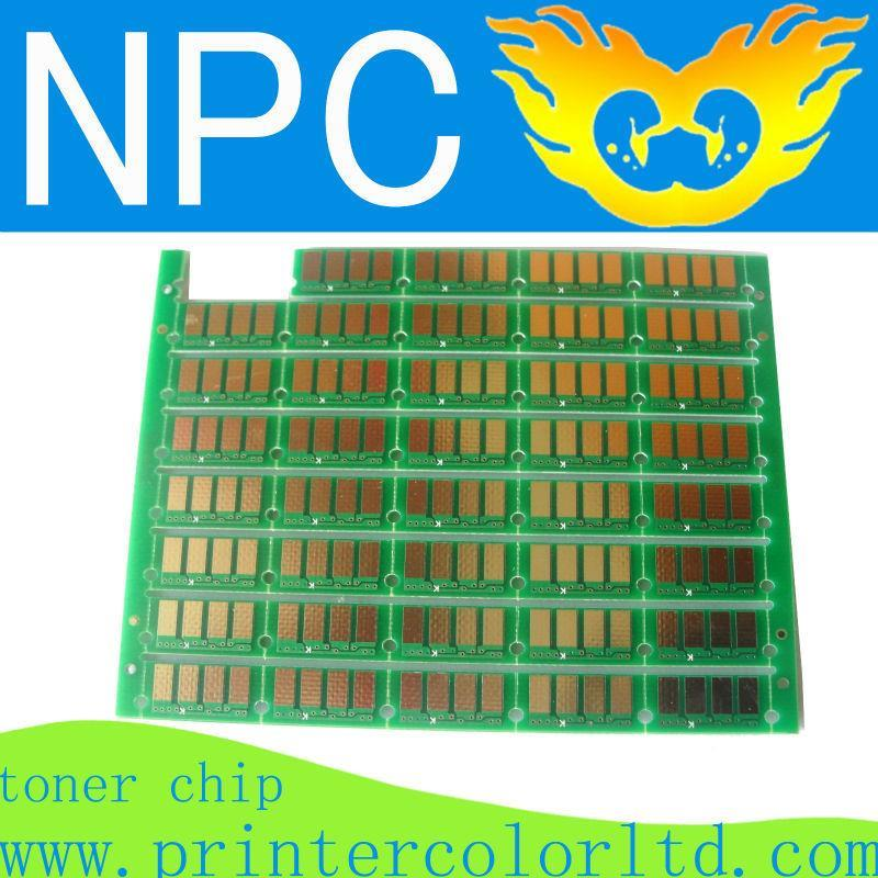 For Ricoh Aficio SPC240 SPC240DN SPC240SF SP C240 C240DN C240SF C220 C222 reset cartridge chip for Ricoh 220 222 laser printer powder for ricoh ipsio 312 for ricoh c242 sf aficio sp 310 hs new reset fuser powder lowest shipping