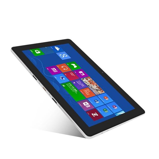 "Jumper EZpad 6 pro 2 in 1 tablet 11.6"" Intel apollo lake N3450 tables IPS 1080P 6GB 64GB tablet windows 10 tablet pc"
