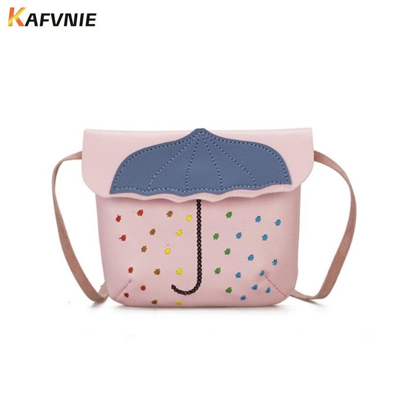 Detail Feedback Questions about KAFVNIE Cheap PU Mini Woman Kids Handbag  Wholesale Children Princess Bag Cute Crossbody Mini Girls Lovely Satchel on  ... 4ae314f3b8728
