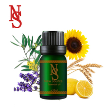 100% Natural Clean skin compound essential oil Adsorption dirt Emulsification emulsifying the