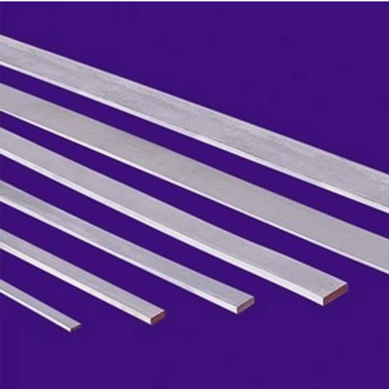 3*8mm 304 SS Steel Bars,bar Stock Steel