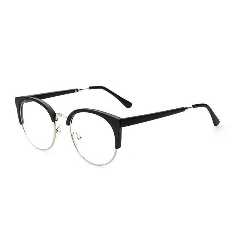 Online Get Cheap Gafas Marco De Reparación -Aliexpress.com ...