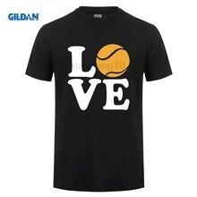 ФОТО  love t-shirt