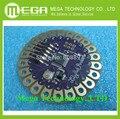 Frete grátis ATmega328P 16 M para Arduino LilyPad 328 Placa Principal