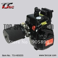 26CC engine for baja 5B ,5T+Free shipping!!!(TS H85035)+Retail/wholesale
