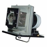 Konut ile orijinal Projektör Lambası EC. J2701.001 ACER PD523PD/PD525PD/PD525PW/PD527D/PD527W